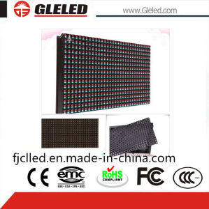 Europe Hot Sale 10mm Pitch LED Video Wall for Outdoor Event pictures & photos