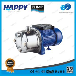 Garden Jet Pump (SJET-B) pictures & photos