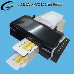 China time saving whole pack supply pvc plastic id card printer card time saving whole pack supply pvc plastic id card printer card printing machine reheart Images