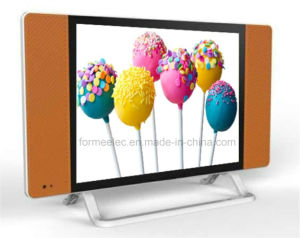 "17"" LED TV LCD Television TV Set pictures & photos"