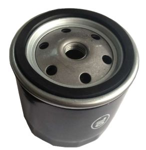 Auto Parts Oil Filter of OEM Lf3678 pictures & photos