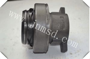 Auto Parts, Cheap Bearing, clutch Release Bearing (40TMK20)