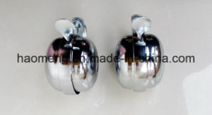 Small Bells for Sale, Black Bicycle Bell pictures & photos