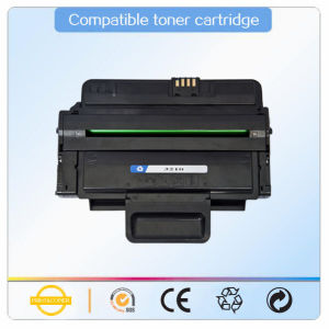 Compatible Black Toner Cartridge for Xerox Phaser 3020/3052/3260 Workcentre  3025/3215/3225
