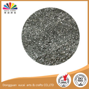 Wholesale Bulk Aluminum Glitter Powder (LY001)