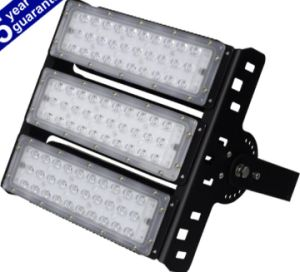 150W Bridgelux Chip Mean Well Driver LED Highbay Light pictures & photos