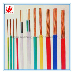 Fiberglass Braid Silicone Wire
