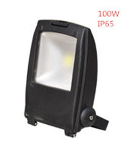 Factory Price High Lumen Waterproof IP65 Outdoor LED Flood Light 100W pictures & photos