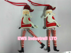 "Hanging Christmas Decorations, Factory Prices Christmas Decorations, 18""Christmas Decorations"