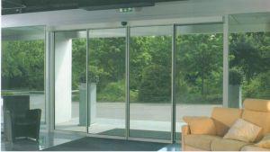 China indoor door indoor door manufacturers suppliers made in
