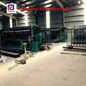 Fishing Net Making Machine Knitting Loom Manufacturer pictures & photos