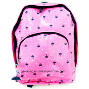 Fashion Bag for School Laptop Sports Hiking Travel Business Backpack with Good Quality & Competitive Price (GB#20068) pictures & photos