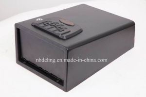 Wholesale Chemical Safes