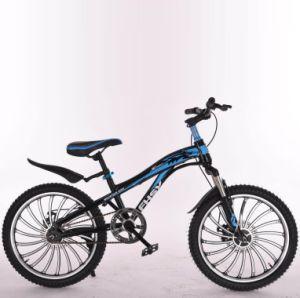 Manufacturer BMX MTB City Adult Bike Children Bicycle