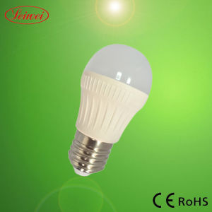China Supplier LED Light Bulbs Wholesale