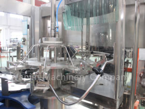 Complete Water Bottling Filling Packaging Plant pictures & photos
