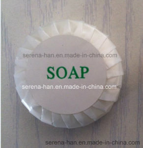 Wholesale Hotel Packing