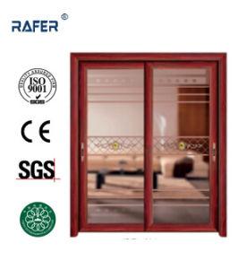 High Quality And Compeive Price Bathroom Sliding Door Ra G135