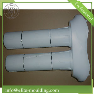 Food Grade Plastic Injection Part and Mould for Water Dispenser