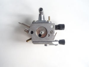 Fs120 Carburetor for Gasoline Brush Cutter pictures & photos