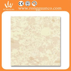 Pink Colorartificial Marble for Floor (DR45) pictures & photos