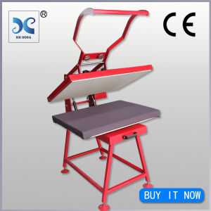 2015 Best Sales! Heat Press Machine A1 pictures & photos