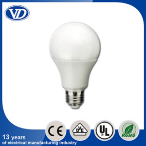 E27 LED Light Bulb 12W with Ce Certificate