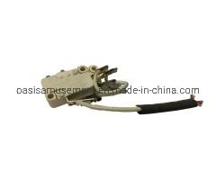China Bowling Equipment, Bowling Equipment Wholesale