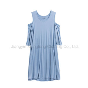 China Jersey Dresses 3028f0309