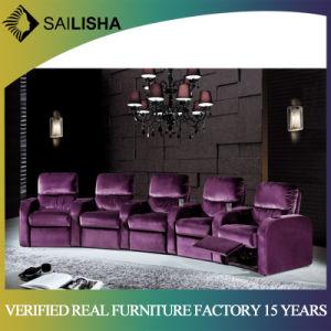 Peachy Fabric Sofa Of Modern Electric Settee Home Furniture Couch Recliner Living Room Reclining Chair Frankydiablos Diy Chair Ideas Frankydiabloscom