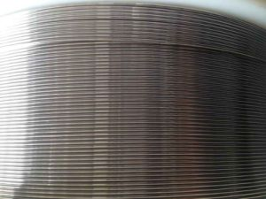 1.6mm Hastalloy C-276 Wire for Thermal Spray Coating pictures & photos