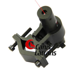 Red Hunting Red Laser Sight/Laser Scope/Laser Pointer (CL20-0014) pictures & photos