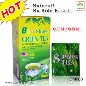 Slimming Fast Green Tea Body Shaper Product Burning Fat Ome Available