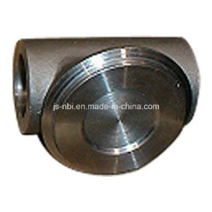 Stainless Steel Casting Marine Parts pictures & photos