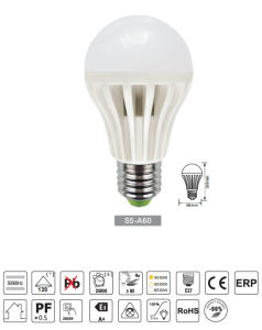 LED Bulb 6W 3W/5W/6W/9W/12W Lighting Lamp Ceiling Light