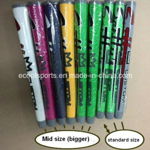 2015 Custom Shop Golf Grip/Putter Grip MID Size pictures & photos