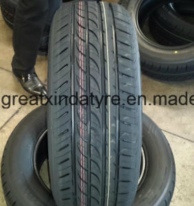 Comforser Car Tyres, PCR Tyre pictures & photos