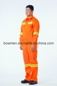 Bowmen Professional Safety Wear, Workwear