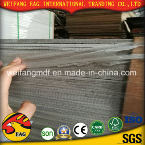 Good Quality Many Color Design UV Cement Partition Board pictures & photos