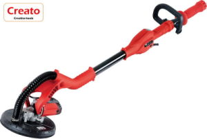 Electric Drywall Sander on Sale (CT-700C)