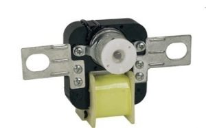 High Quality Shaded Pole Motor for Refrigerator with CE (YZF-329) pictures & photos