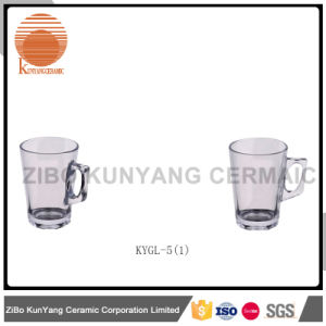 Glass Mug for Hot Sell pictures & photos