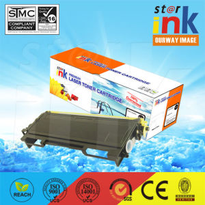 Printer Toner Cartridges for Brother Tn350/Tn2000/Tn2005/Tn2025/Tn2050/Tn2075/Tn25j (CBP-TN350-S)