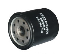 Oil Filters 15601-87703 Jx0604 for Camery Toyota