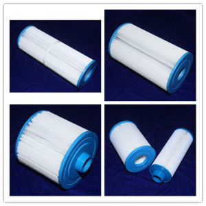 Swimming Pool Accessories (pool filter cartridge) pictures & photos