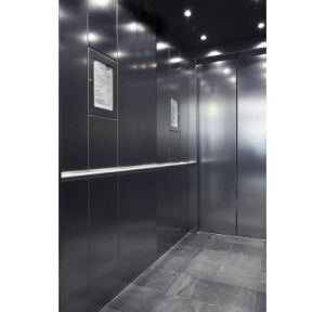 Good Freight Elevator/Lift pictures & photos