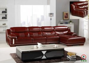 Pleasant Home Furniture Chaise Lounge Leisure Corner Leather Sofa Sf348 Pdpeps Interior Chair Design Pdpepsorg