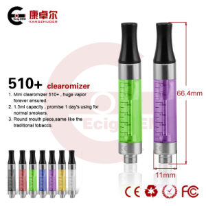 2013 New 510 Clearomizer