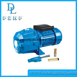 Self-Priming Jet Pump, Garden Pump, Water Pump, Dp255 pictures & photos