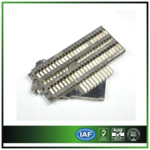 Custom Die Cast Heatsink for Electrical Equipment pictures & photos